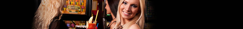 Veebipõhised mänguautomaaditurniirid