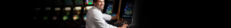 Mänguautomaatidel mängimine – soovitused